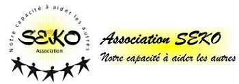 Association SEKO