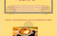 LA Pause-café Seko 2