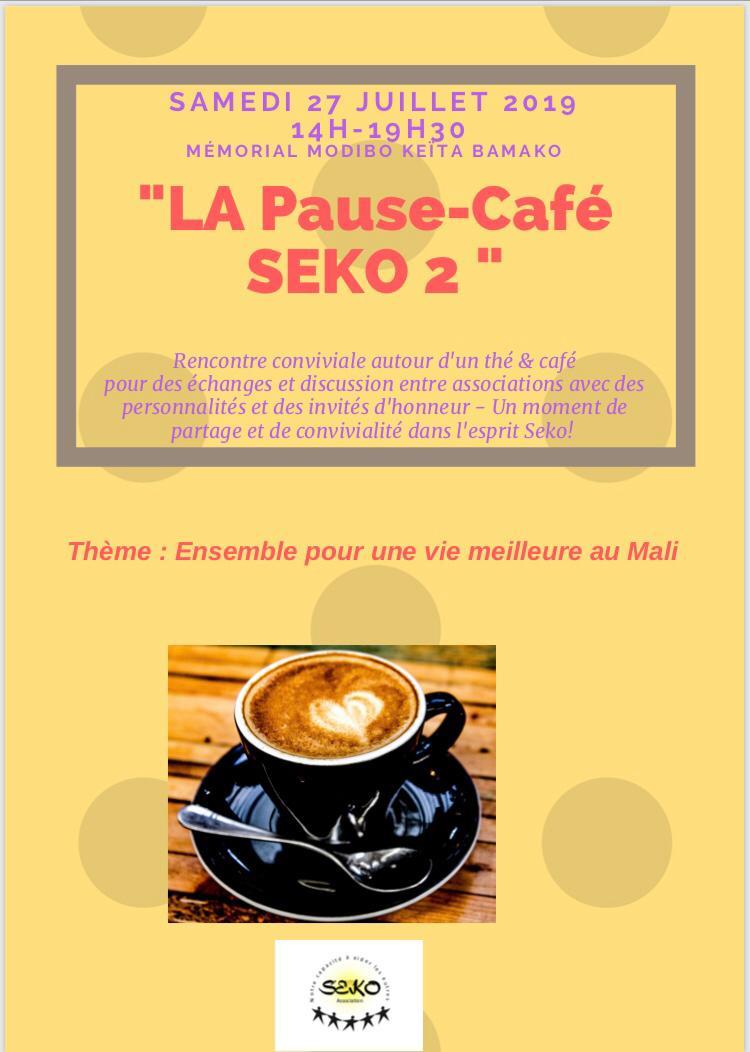 Pause-café 2