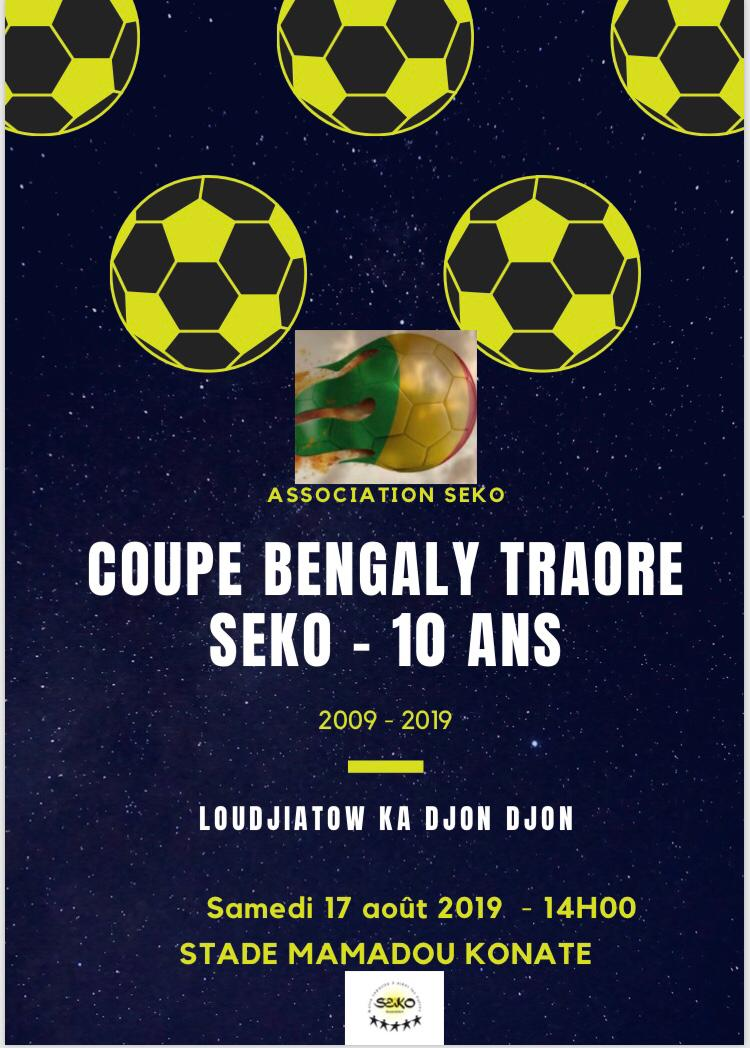 CoupeSeko2019